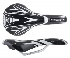 Saddle FORCE ROY Sport