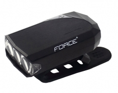 Front Light FORCE RAY