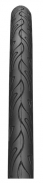 Road FORCE 700x25C Tyre Black