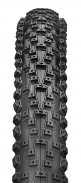 "MTB ""27.5"" FORCE SPEED Tyre"