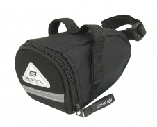 Saddle Bag FORCE ECO  M