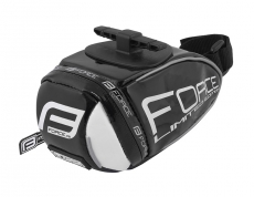 Saddle Bag FORCE RIDE PRO S Click