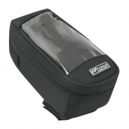 Top Tube Bag FORCE PHONE