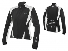 Softshell Winter Jacket FORCE X71 LADY