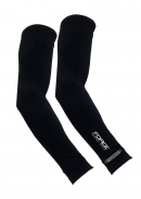 Arm Warmers FORCE TERM