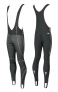 Bibtights FORCE WINDSTER Z65 no pad