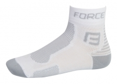 Socks FORCE 1 Coolmax