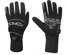 Gloves FORCE WINDSTER SPRING