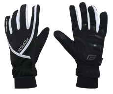 Gloves FORCE ULTRA TECH