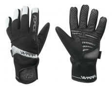 Gloves FORCE WARM