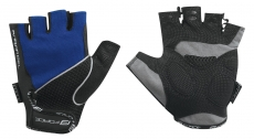 Mitts FORCE AMARA GEL