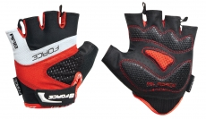 Mitts FORCE RAB GEL
