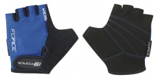 Mitts FORCE KID