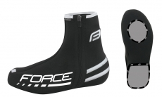Shoes Covers FORCE NEOPRENE