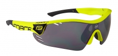 Sunglasses FORCE RACE PRO