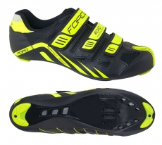 Shoes FORCE ROAD
