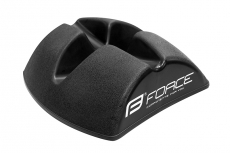 Front Wheel Pad FORCE cross type
