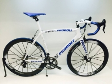 Unique Prodoli Bike